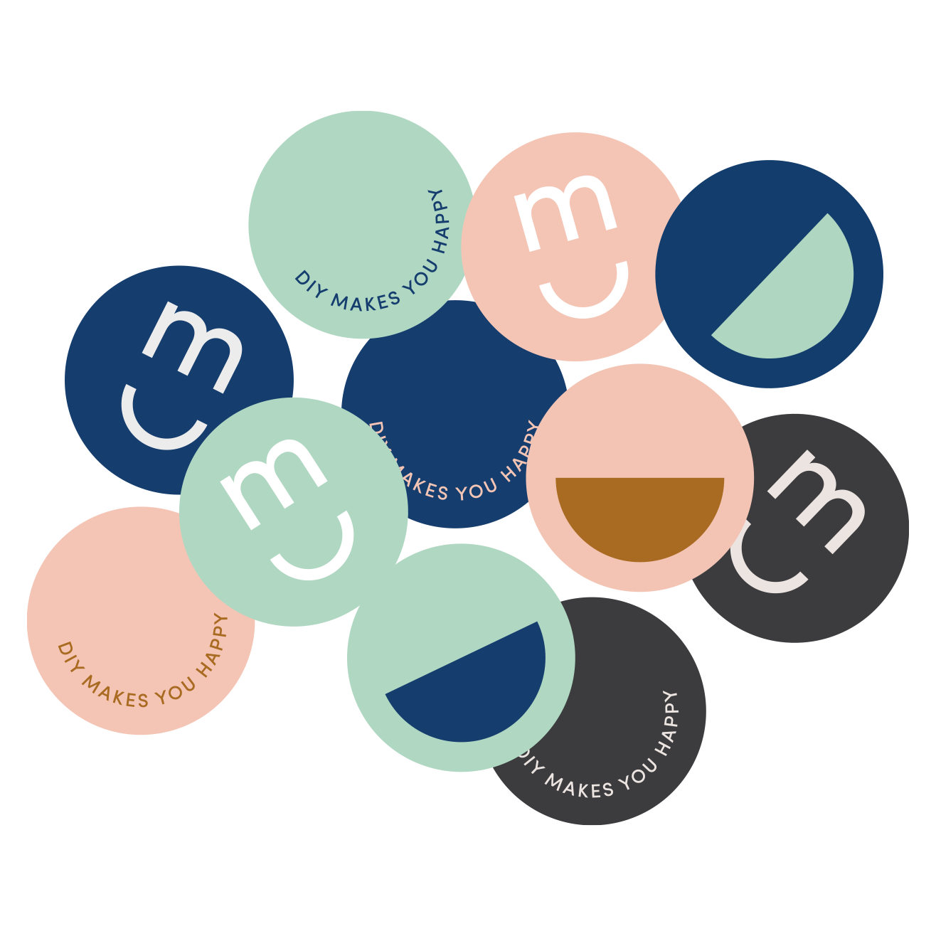 monsieur-madame-Happy-makers-stickers