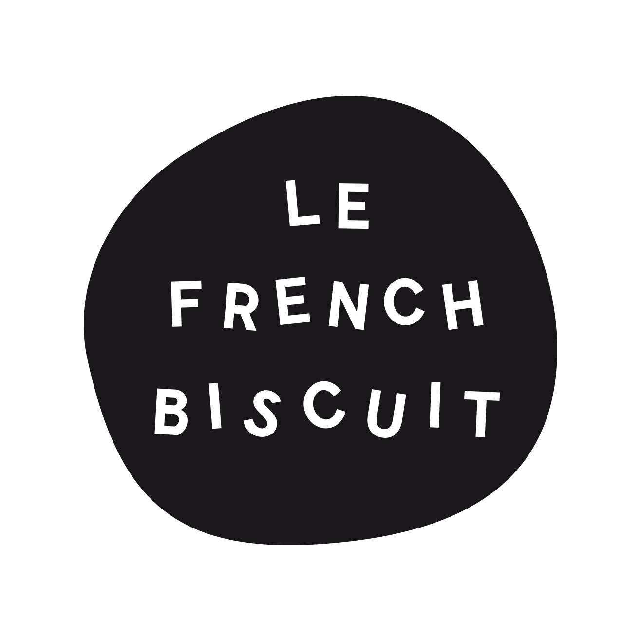 monsieur-madame-french-biscuit-sello