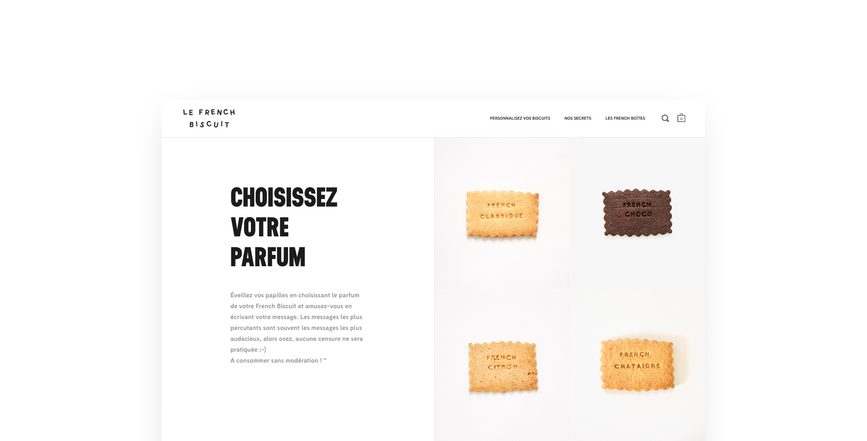 monsieur-madame-le-french-biscuit-web2